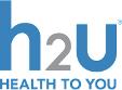 H2U Health To You